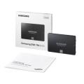 �Z���� �Һ��ڿ� SSD 750 EVO 500GB �� ���