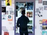신기술 발표가 전부?, Google I/O에서 모르고 지나친 10가지