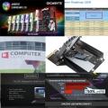 하반기 PC 시장을 이끈다,컴퓨텍스 2016서 기대되는 내용은?