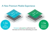 모바일 VR을 위한 차세대 프로세서 기술, ARM Cortex-A73 CPU와 Mali-G71 GPU