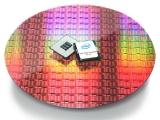 실시간 데이터 분석 위한 고성능 제공, 인텔 제온 프로세서 E7 v4 발표