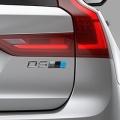 볼보, 폴스타로 업그레이드된 S90 및 V90 준비 중, 오는 10월 공개