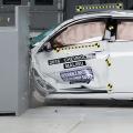쉐보레 신형 말리부, 美 IIHS 자동차 안전도 평가 공개, 스몰 오버랩 개선돼