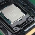 10코어 성능으로 말하는 익스트림 CPU,인텔 브로드웰-E 코어 i7 6950X
