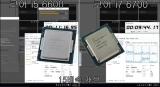 동영상편집과 인코딩 얼마나 차이 날까?, Intel Core i5와 Core i7