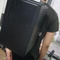 컴퓨텍스 핫 아이템 백팩 VR PC,직접 만들어 두덕리 온라인 VR을?