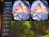 스크린 샷 예술도 지포스와 함께,쉽게 쓰는 NVIDIA ANSEL