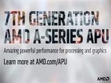 AMD APU Bristol Ridge, AIO와 미니PC 시장에서 활로가 보인다