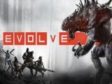 패키지 게임이 무료화!?, 유저를 레이드하는 게임 Evolve 체험기