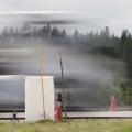 볼보 트럭, 전 세계서 '가장 빠른 트랙터' 기네스 신기록 도전, 출력만 2,400 마력