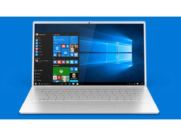 몸 불편한 사람을 위한 윈도우의 배려, 윈도우 보조기술 어떠한것들이 있나?
