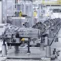 아우디, 9월에 중국 전략 차종 'A4L' 출시, 현지서 '신형 7단 S트로닉' 생산 시작