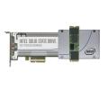 PC, �����ͼ���, IoT���� �븰 ���� 3D���� SSD ��ǰ�� ���