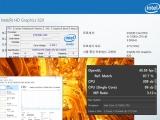 7세대 인텔 카비레이크, 코어 i5-7200U 프로세서 성능은?