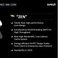 AMD�� ���� ���� ����? 2019�� 7nm ���� APU ���� ȣũ ��ȹ
