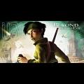 유비소프트 30주년 10월 무료게임은 비욘드 굿 앤 이블, 10월 중순쯤 다운가능예정