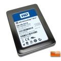 WD, 다시 SSD시장에 도전하나?