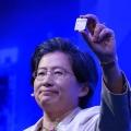 브리스톨 릿지 이은 플랫폼 변신 종착역,AMD ZEN 루머 정리