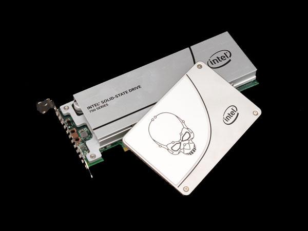 SATA 3를 넘어선 NVMe SSD들, 일반 사용자들도 과연 필요할까?