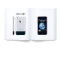 애플, 20년간 제품 디자인 역사 담은 사진집 출간