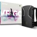 ZOTAC, GTX 1070 장착 VR용 배낭형 PC ZOTAC VR GO 출시