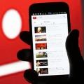 유튜브, 음악 저작권자들에게 저작권료 수천만 달러 지불할 것