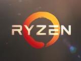컴퓨팅의 새로운 지평 선언,AMD Zen 서밋 릿지 라이젠(RYZEN) 데뷔