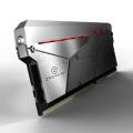 ZADAK 511 SHIELD RGB DDR4 RAM