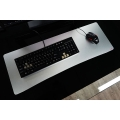 MEG, 알루미늄 장패드 SKIDRIVER T1 DESK PAD 출시
