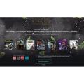 유비소프트, 30주년 이벤트 게임 12월15일~18일 무료 다운가능