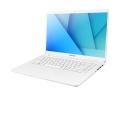외장 배터리로 충전 가능, 삼성 노트북9 Always 예약 판매