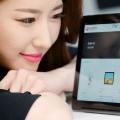 LG전자, G Pad III 10.1 FHD LTE 출시.. 가격은 42만9천원
