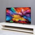 LG전자, 나노셀 기술 적용한 슈퍼 울트라HD TV 발표