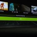 NVIDIA in CES 2017,스트리밍-AI-자동차