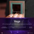 하이엔드 VGA 일발역전 카드?,AMD VEGA 아키텍처 공개