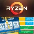[社說] 삐걱거리는 인텔, 칼가는 AMD, 독점은 깨지는가?