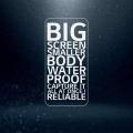 LG G6, 발열과 배터리 안전성 테스트 강화한다