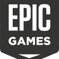 에픽게임스, 온라인상에서 언리얼 엔진 관련 활동 전개할 언리얼 프렌즈 운영 계획 발표