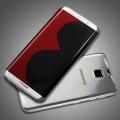 삼성 갤럭시S8, 액세서리 케이스로 디자인 유출?