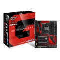 ASRock Z270 Gaming K6, 탐스하드웨어 편집자상 수상