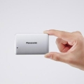 파나소닉, USB 3.0 기반 외장 SSD RP-SUB 시리즈 발표