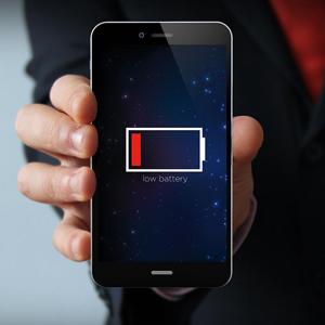 모바일 시대의 골칫거리 스마트폰 배터리 광탈, 대처법을 살펴보자