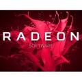 AMD, 크림슨 릴리브(ReLive) 17.1.1 드라이버 공개.. '레지던트 이블7' 지원