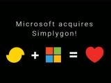 MS, 3D 최적화 솔루션 'Simplygon' 매입.. 게임/ VR/ AR 경쟁력 높아질 듯