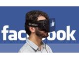 페이스북, 앞으로 10년간 VR 사업에 30억 달러 더 투자한다?