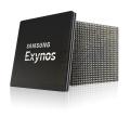 아우디 차세대 인포테인먼트에 삼성 엑시노스 프로세서 탑재