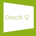 MS, PC용 DX12 게임 최적화 툴 PIX 베타 버전 공개