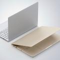 샤오미, 가벼워진 마그네슘-리튬 합금 노트북 내놓나?