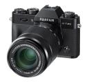 후지필름, 후지키나 2017에서 중형 포맷 미러리스 카메라 GFX 50S 등 신제품 4종 발표