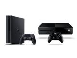 PS4, Xbox One과의 판매량 격차 2배 수준으로 추정